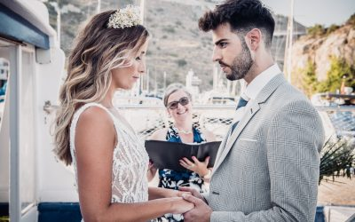 Planning a Memorable Wedding