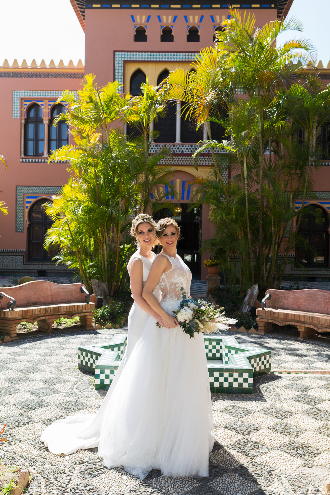 two-brides-in-white