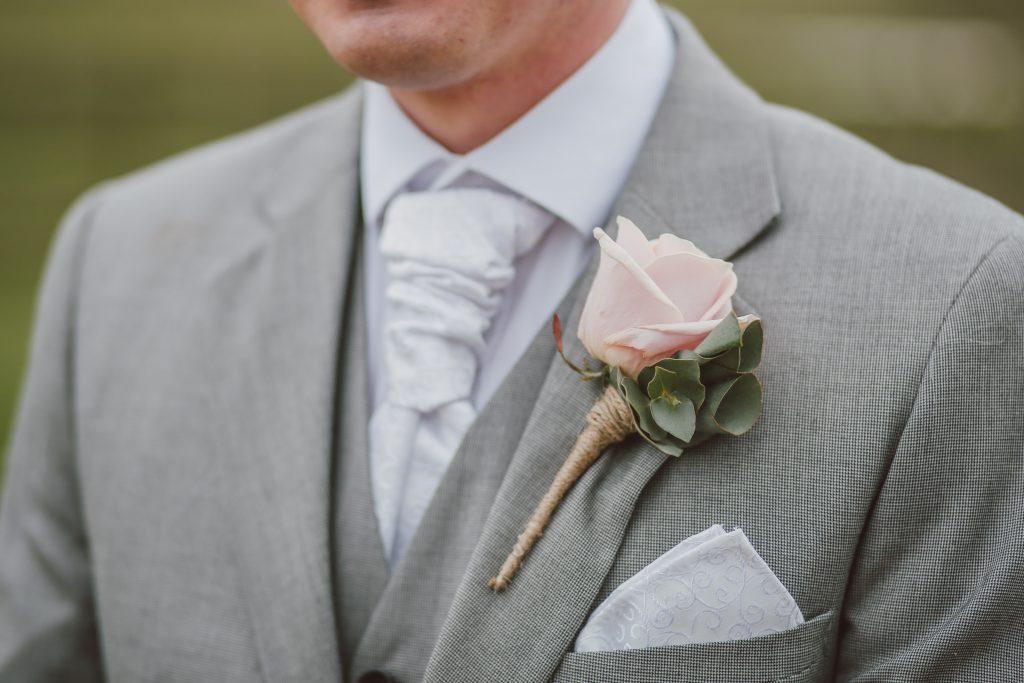 Groom-grey-suit